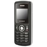 unlock Huawei C2600