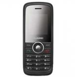 unlock Huawei C2800