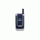 unlock Huawei C350e