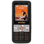 unlock Huawei C5320