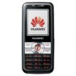 unlock Huawei C5330