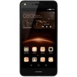 unlock Huawei CUN-L01