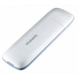 unlock Huawei E153