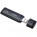 unlock Huawei E1820
