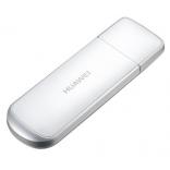 unlock Huawei E352