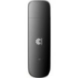 unlock Huawei E353WS-2