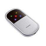 unlock Huawei E5