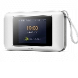 unlock Huawei E5787Ph-67a