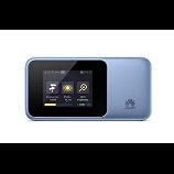 unlock Huawei E5788