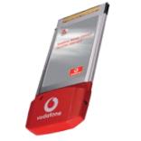 unlock Huawei E618