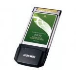 unlock Huawei E630