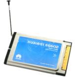 unlock Huawei EG602
