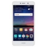 unlock Huawei Elate 4G
