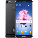unlock Huawei P Smart