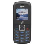 unlock LG 320G