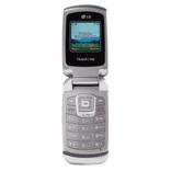 unlock LG 410G