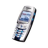 unlock LG 5300i