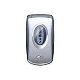 unlock LG 5450