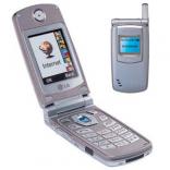 unlock LG 7010