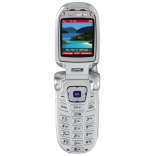 unlock LG 8100