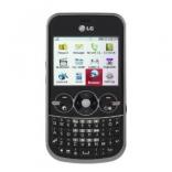unlock LG 900G