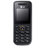 unlock LG A180