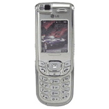 unlock LG A7150