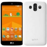 unlock LG AKA 4G LTE H788
