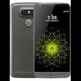 unlock LG AN160PP