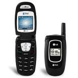 unlock LG AX4270