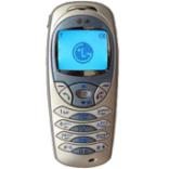 unlock LG B1500