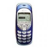 unlock LG B1600