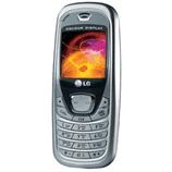 unlock LG B2000