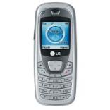 unlock LG B2050