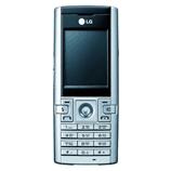 unlock LG B2250