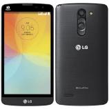 unlock LG Bello II