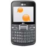 unlock LG C195