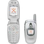 unlock LG C2000