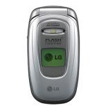 unlock LG C2100