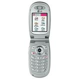 unlock LG C2200