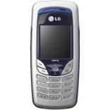 unlock LG C2500