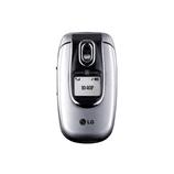 unlock LG C3320