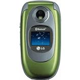 unlock LG C3380