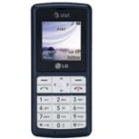 unlock LG CG180go