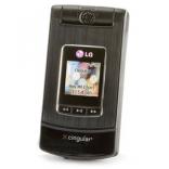 unlock LG CU500