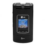 unlock LG CU500v