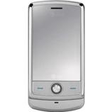 unlock LG CU720 Shine