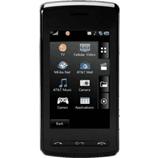 unlock LG CU920
