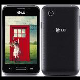 unlock LG D160GO