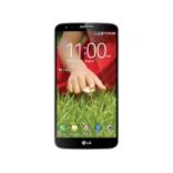 unlock LG D801
